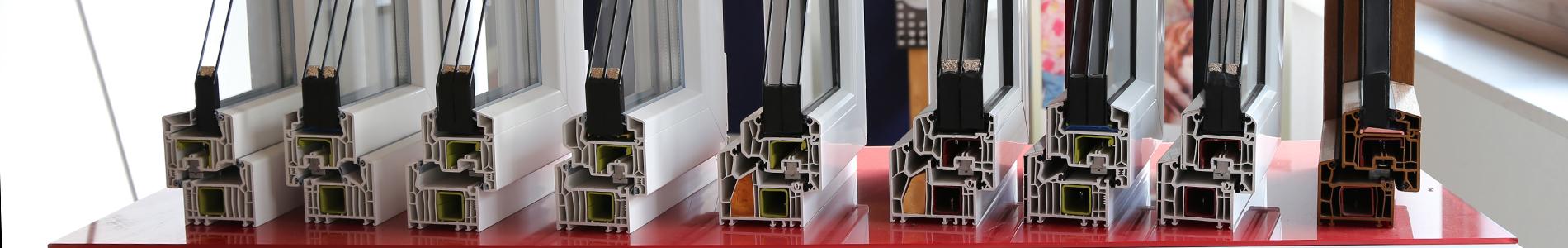 Fensterbau heubach kunststoff und kunststoff alu fenster for Kunststoff alu fenster
